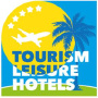 Tourism Leisure Hotels