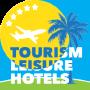 Tourism Leisure Hotels, Chişinău