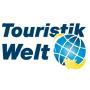 TouristikWelt, Mainz