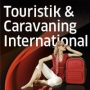 Touristik & Caravaning International, Leipzig