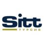 SITT, Novosibirsk