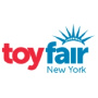 Toy Fair, New York City