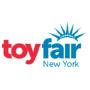 Toy Fair, New York City