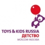 Toys & Kids Russia