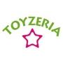 Toyzeria