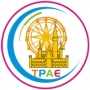TPAE - China Guangzhou International Theme Parks & Attractions Industry Exhibition