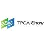 TPCA Show, Taipei