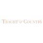 Tracht & Country Premiere, Salzburg