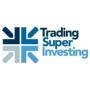 Trading Super Investing, Sydney