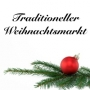 Christmas market, Warberg