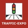 Traffic-Expo, Kielce