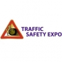 Traffic Safety Expo, Muscat