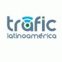 Trafic Latinoamérica, Medellin