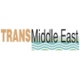 Trans Middle East, Jeddah