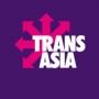 TransAsia, Singapore