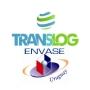 TransLog + Envase Uruguay