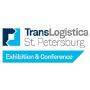 Translogistika, Saint Petersburg