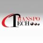 Transpo-Tech, Cairo