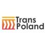 Trans Poland, Warsaw