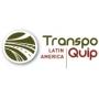 TranspoQuip Latin America, Brasília