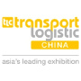 transport logistic China, Shanghai