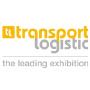 transport logistic, Munich