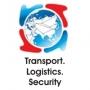 Transport. Logistics. Security