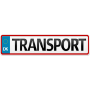 Transport, Herning
