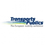 Transports Publics, Paris