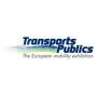 Transports Publics, Paris