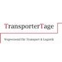 TransporterTage, Schönefeld