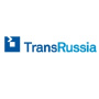 TransRussia, Moscow