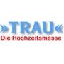 Trau, Saarbrücken