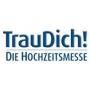 TrauDich!, Frankfurt