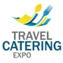 Travel Catering Expo, Dubai