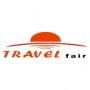 Travel Fair, Pristina