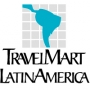 Travelmart Latinamerica, Guatemala City