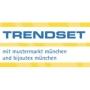 TrendSet
