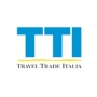 TTI Travel Trade Italia Rimini