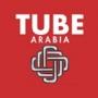 Tube Arabia, Dubai