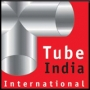 Tube India International, Mumbai