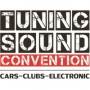 Tuning & Sound Convention Freiburg im Breisgau