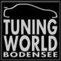 Tuning World Bodensee, Friedrichshafen