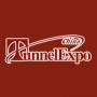 China Tunnel Expo
