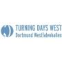 Turning Days West, Dortmund