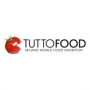 Tuttofood, Rho