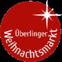 Christmas market, Überlingen