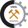 Ugol & Mining, Donetsk