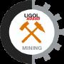 Ugol Rossii & Mining, Novokuznetsk