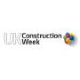 UK Construction Week, Birmingham